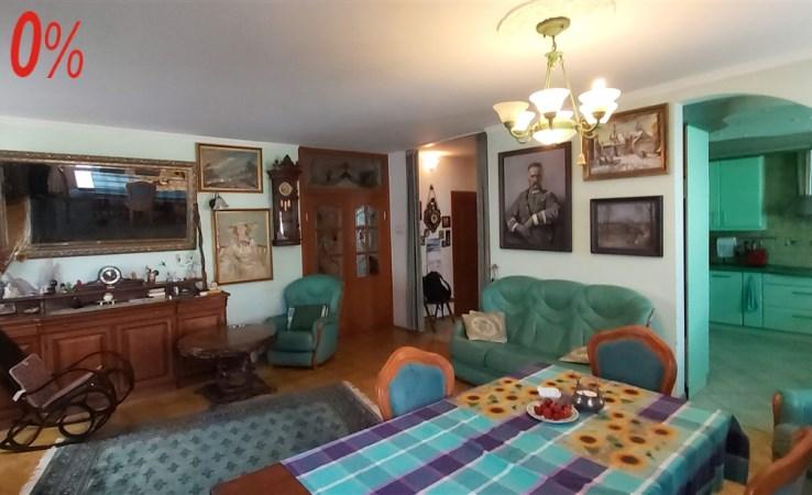 mieszkanie na sprzedaż - Warszawa, Żoliborz, Sady Żoliborskie
